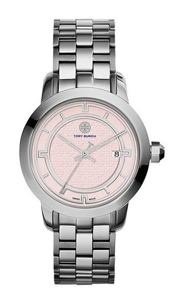 Valentine's Day Gifts: The Tory Watch