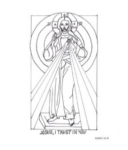 29 Best Religious Coloring Pages Images On Pinterest Coloring St Coloring Pages Religious