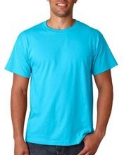 Fruit of the Loom Cotton round neck T-Shirt for Men TX--007  best buy follow this link http://shopingayo.space