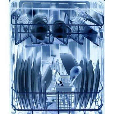 Les 25 Meilleures Idées De La Catégorie Stickers Lave Vaisselle
