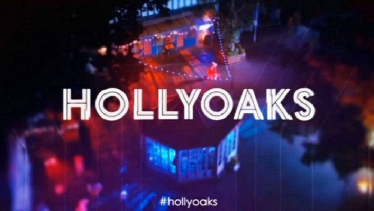 Hollyoaks Spoilers: Magical Valentine's Day Episode You Don't Want To Miss!