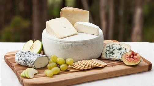 Prom Country Cheese - Moyarra $10-$30 cheese tastings