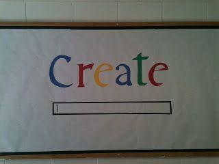Back to School prep: Nine tech-themed bulletin board ideas for any classroom | Heather Betsworth