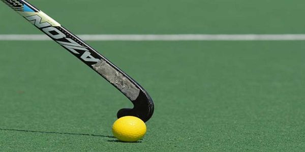 Australia beat Pakistan to win Sultan of Johor Hockey Cup in Malaysia