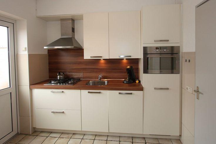kleine keukens 5m² - Google zoeken