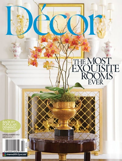 Decor Magazines 101 best our specialty magazines images on pinterest | better