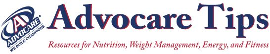 Advocare meal ideas, just ordered mine can't wait to start!