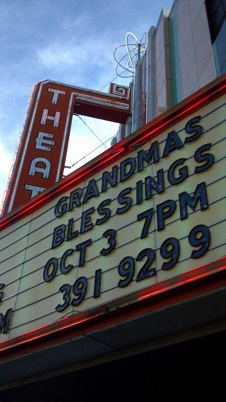 Cinema In Tifton Ga Showtime 83