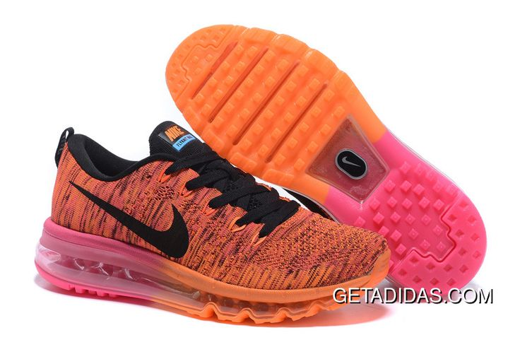 https://www.getadidas.com/orange-purple-black-flyknit-air-max-topdeals.html ORANGE PURPLE BLACK FLYKNIT AIR MAX TOPDEALS Only $87.05 , Free Shipping!