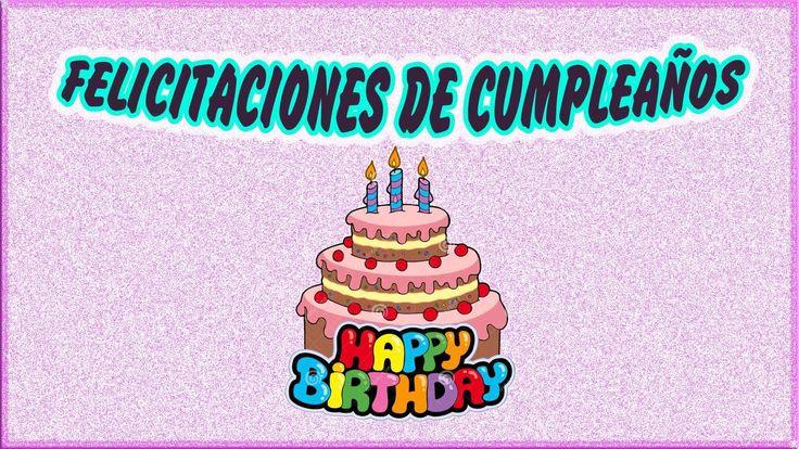 Felicitaciones de Cumpleaños Originales y Gratis, para una amiga, amigo o algún amor, Dios te bendiga por siempre. http://frasesbonitas.hugoarroyochavez.com/ https://www.facebook.com/frasesbonitas  feliz cumpleaños, felicitaciones de cumpleaños, felicitaciones de cumpleaños graciosas, felicitaciones de cumpleaños originales, felicitaciones de cumpleaños gratis, felicitaciones para una amiga, felicitaciones de cumpleaños bonitas,