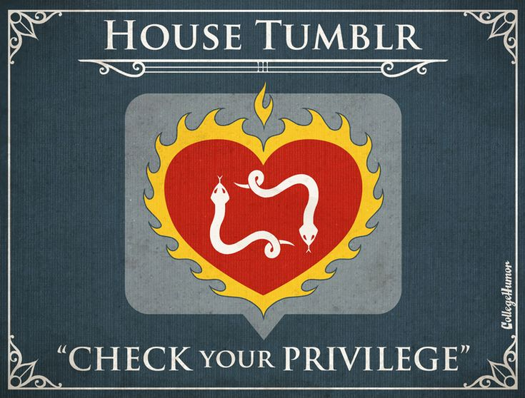#GameofThrones House Sigils for the Internet - Tumblr