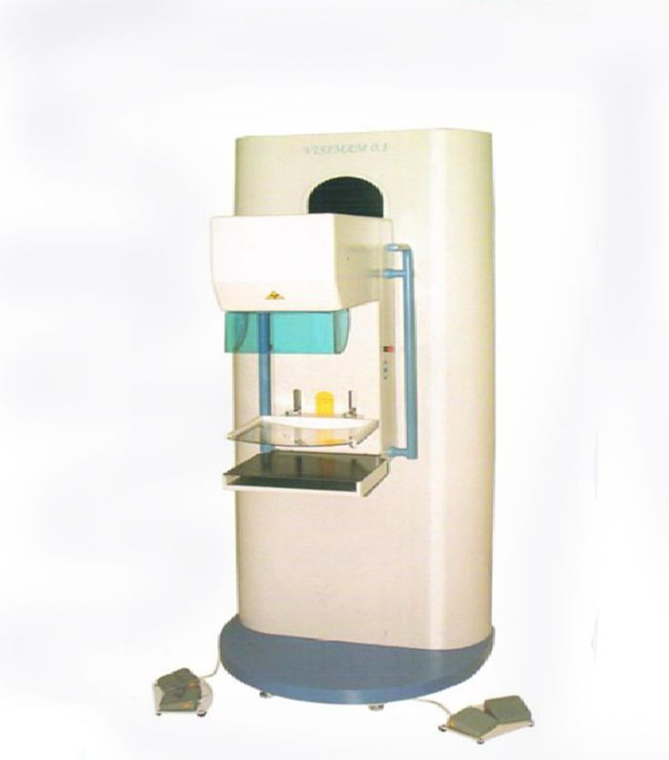 FOR SALE Mammography Machine VISION VISIMAM, 15000 $