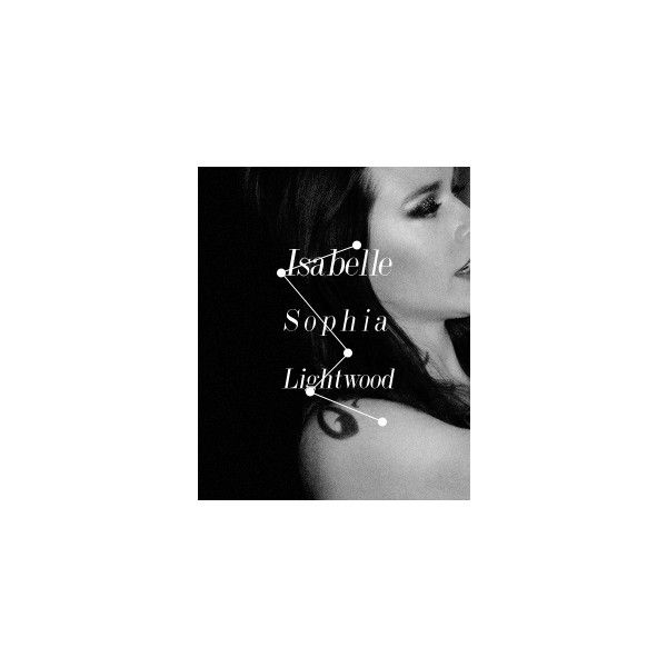 NephilimDaily ❤ liked on Polyvore featuring jemima west and mortal instruments