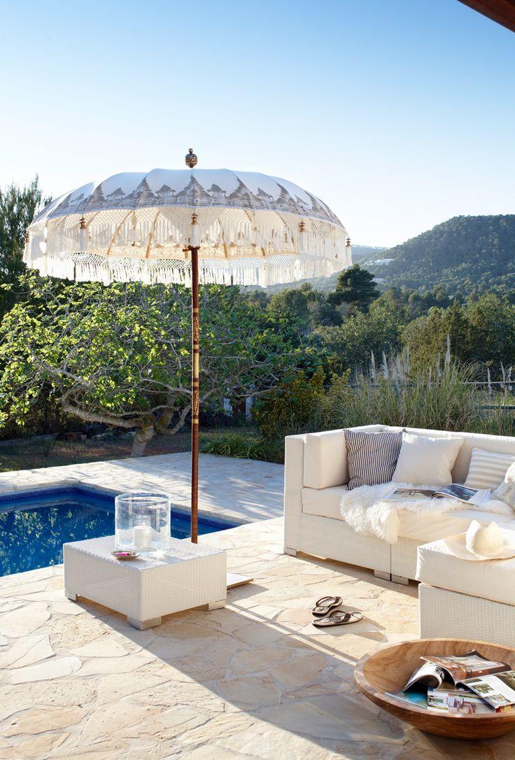74 besten gartenm bel bilder auf pinterest balkon. Black Bedroom Furniture Sets. Home Design Ideas