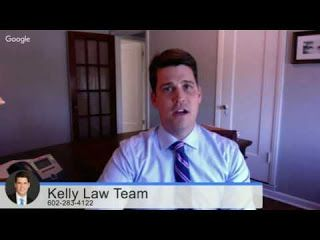 Attorney Tips : When should I get an attorney for a car accident? #insurance #at…