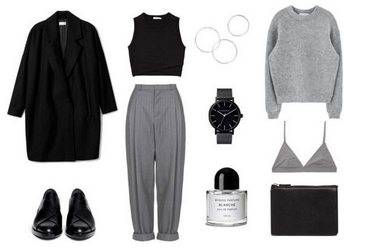 MINIMAL + CLASSIC: Coveted / 44