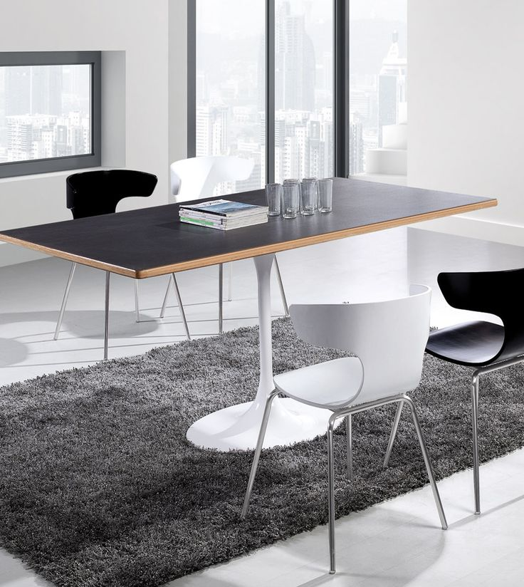 Create a meeting area that's inviting and spacious.   Designer furniture ideas. Wholesale inquires @howimports
