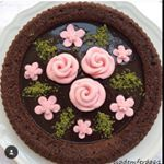 See this Instagram photo by @cigdemferda61 • 526 likes