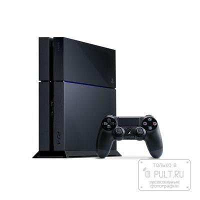 Sony PlayStation 4 CUH-1008A 1 Tb, черный  — 30990 руб. —  Для безукоризненной работы Система PlayStation®4 была создана таким образом, чтобы создатели игр могли полностью раскрыть свой творческий потенциал, разработать лучшие игры и обеспечить абсолютно новый уровень впечатлений от игры, который не был возможен ранее. Благодаря сверхбыстрым специальным процессорам и высокопроизводительной системной памяти объемом 8 ГБ система PS4™ создана для игр с насыщенной, реалистичной графикой и…