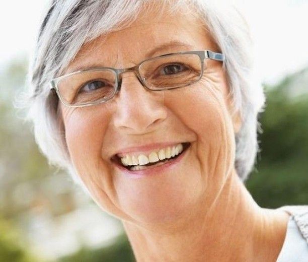 Australia Black Senior Singles Dating Online Service