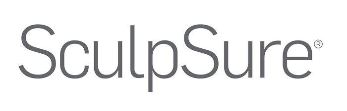 SculpSure |Nonsurgical Laser Fat Reduction | Liposuction Alternative Rejuve | San Jose Bay Area