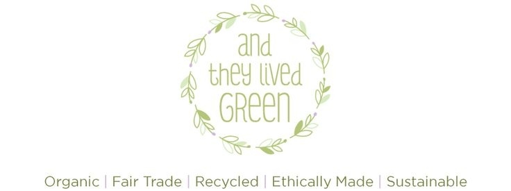 One-stop online shop for the best in green & good products (local & global). We aim inspire you to make small, sustainable changes towards a greener life.