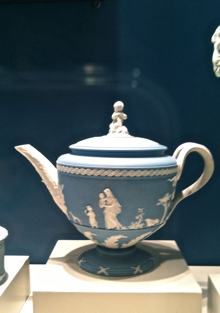 124 Best Images About Wedgwood Jasperware On Pinterest Cheese Dome Michelangelo And England
