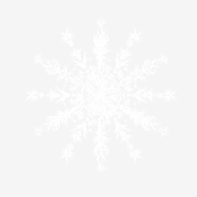 Hand Painted Watercolor White Snowflake Snowflakes White Snowflakes Watercolor Png Transparent Clipart Image And Psd File For Free Download Snowflake Wallpaper Snowflake Background Winter Wallpaper