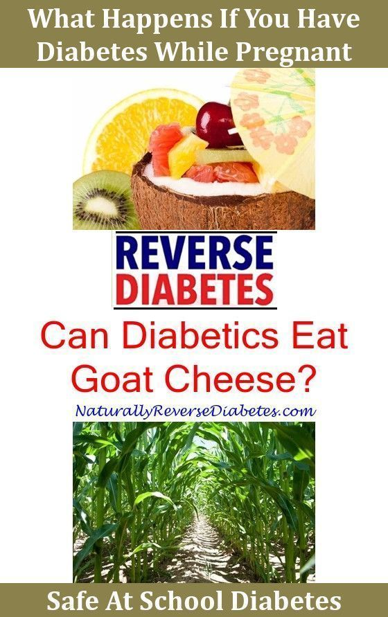 How Do You Test For Diabetes Protein Bars For Diabetics Low Carb 3