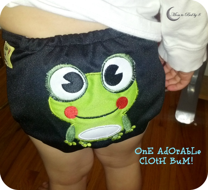 262 Best Cloth Diapers Images On Pinterest Cloth Diapers Diapers