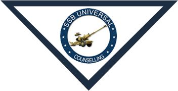 Best Institute with Hi-Tech Equipment and Excellent Results in the Country for SSB Training Since 2001 Conducted Under Lt Col Rajeev Devgan (EX-GTO) Allahabad, Bhopal & Bangalore. Contribution of 3500 Serving Officers & Cadets Under Training in the Indian Armed Forces & 90% Selection Rate All Entries. More It Information:- http://tinyurl.com/gm94wlt