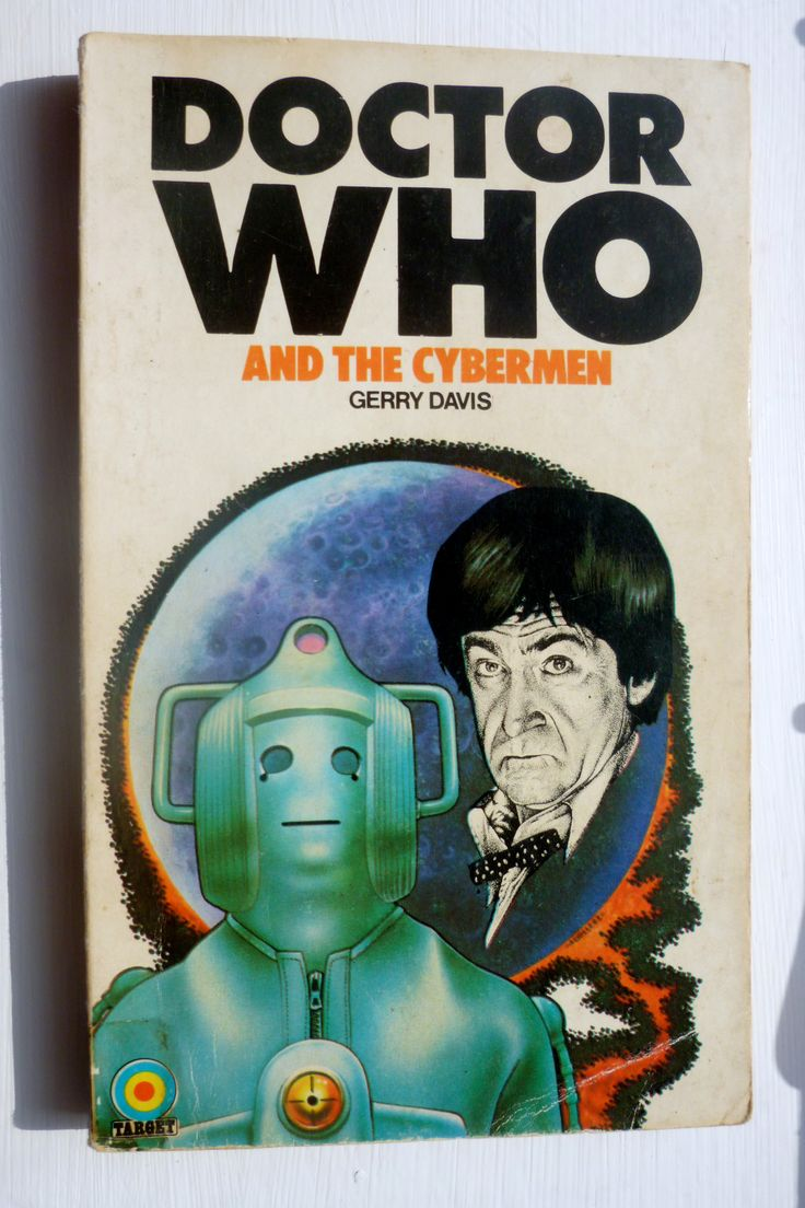 Book Covering Contact Target : Best doctor who target book covers images on pinterest