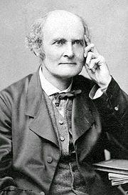 Professor Sadleiriano de Matemática Pura – Wikipédia, a enciclopédia livre