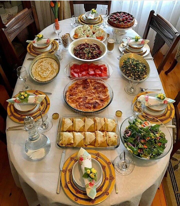 написать что приготовить на ифтар гостям фото известен