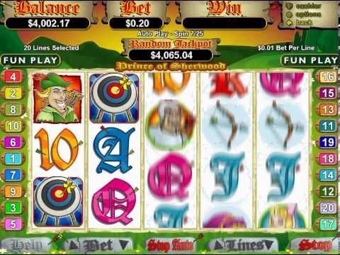 play casino games real money no deposit