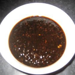 Ginger Dipping Sauce Recipe - Allrecipes.com try this in chicken stir fry?