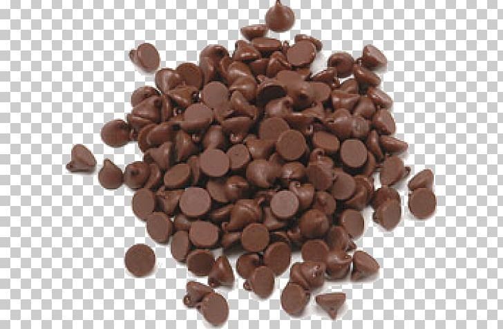 Chocolate Chip Cookie White Chocolate Chocolate Brownie Fudge Png Biscuits Candy Candy Making Chips Chocolat Chocolate Chocolate Brownies White Chocolate