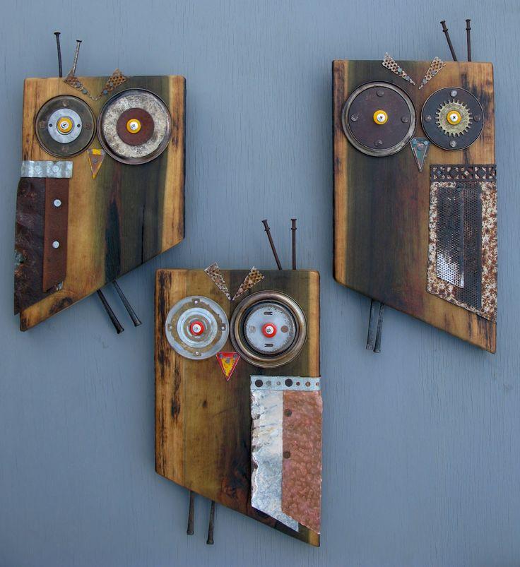Greg Corman Sculpture and Functional Art