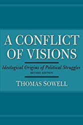 Farewell to Thomas Sowell and a recommended economics textbook - http://www.triviumpursuit.com/blog/2016/12/27/farewell-to-thomas-sowell-and-a-recommended-economics-textbook/