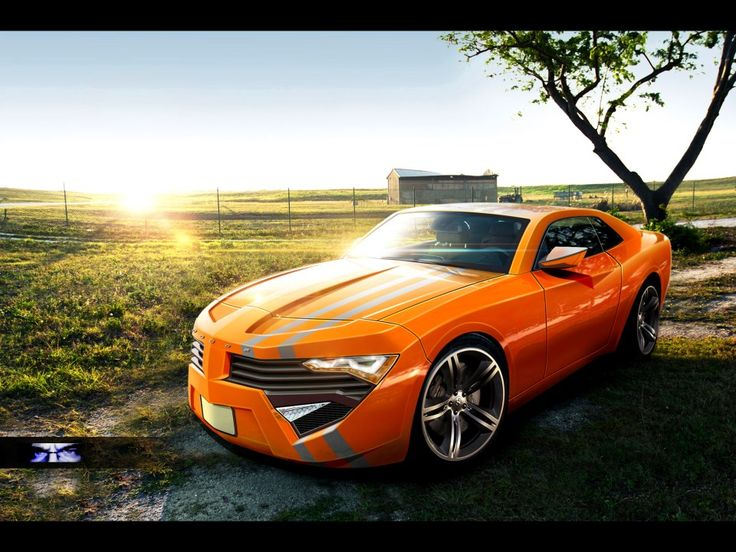 Best Concept Cars Ideas On Pinterest Concept Cars