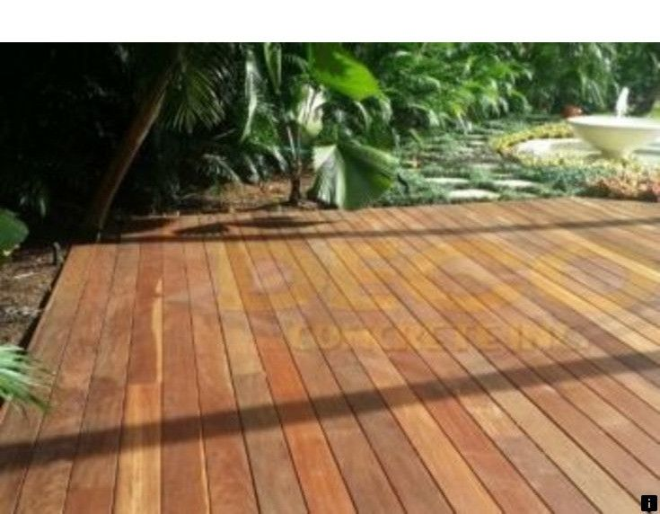 Read More About Patio Pavers Near Me Please Click Here To Find Out More Viewing The Websi Outdoor Patio Pavers Outdoor Patio Decor Patio Pavers Design