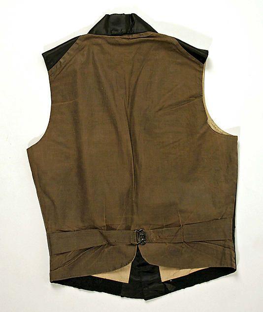 237 best 1800 39 s men 39 s fashion images on pinterest men 39 s for Best shirt to wear under ballistic vest