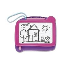 Imaginarium Travel Magnetic Drawing Board