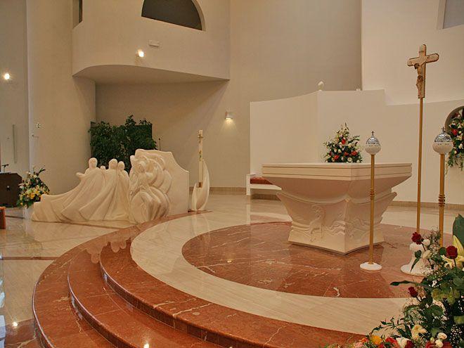 M s de 25 ideas incre bles sobre piso marmol en pinterest for Mesas diseno famosas