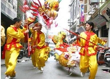 Vietnam, Japan join hands to bring Mid-autumn festival to children | Look At Vietnam