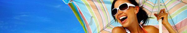 100 EUR Opodo Gutschein für Last Minute Reisen und Pauschalreisen #urlaub #reisen