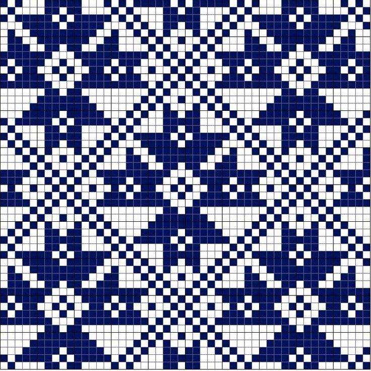 333 best rahvuslikud kirjad images on Pinterest | Knit mittens ...