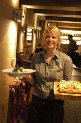 UK Working Holiday Pub Jobs - Gap Year