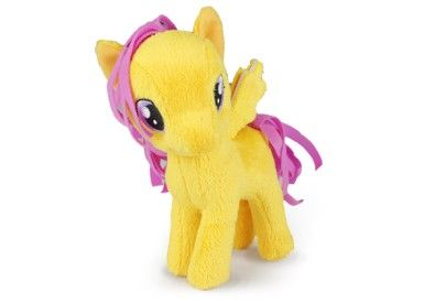 My Little Pony 5 inch Scootaloo