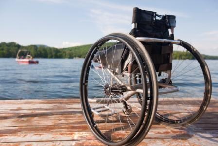 Handicap et voyage : comment concilier les deux ?